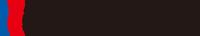 株式会社 琉信ハウジング Logo